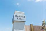10469 Highland Lakes Dr - Photo 3