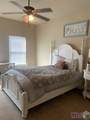 20027 Pecan Hill Dr - Photo 1
