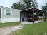 14450 Beco Rd - Photo 1