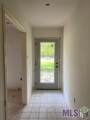 925 Coventry Dr - Photo 2