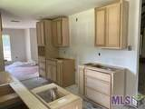 925 Coventry Dr - Photo 3