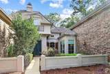 14023 Clubhouse Way Dr - Photo 4