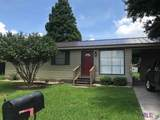 57950 New Erwin Dr - Photo 1