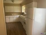 57950 New Erwin Dr - Photo 10
