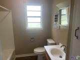57950 New Erwin Dr - Photo 14