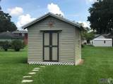 57950 New Erwin Dr - Photo 3