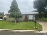 57950 New Erwin Dr - Photo 5