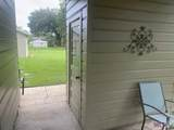 57950 New Erwin Dr - Photo 6