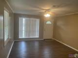 57950 New Erwin Dr - Photo 7