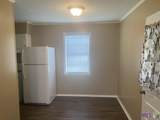 57950 New Erwin Dr - Photo 9