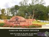 TBD 9 Royal Oak Dr - Photo 1