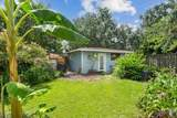 2519 Rhododendron Ave - Photo 16