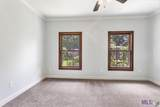 2519 Rhododendron Ave - Photo 6