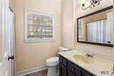 2519 Rhododendron Ave - Photo 7