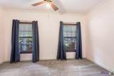 2519 Rhododendron Ave - Photo 8
