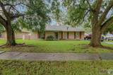 8073 Queenswood Ct - Photo 1