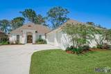 37534 Cypress Hollow Ave - Photo 2