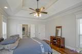 37534 Cypress Hollow Ave - Photo 20