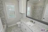 37534 Cypress Hollow Ave - Photo 28