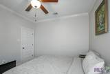 37534 Cypress Hollow Ave - Photo 30