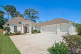 37534 Cypress Hollow Ave - Photo 4
