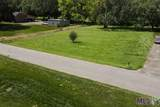 TBD Boulevard D'isle - Photo 1