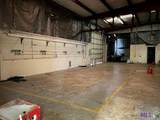16079 Airline Hwy - Photo 10