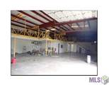 16079 Airline Hwy - Photo 12