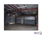 16079 Airline Hwy - Photo 15