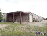 16079 Airline Hwy - Photo 17