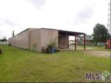 16079 Airline Hwy - Photo 18