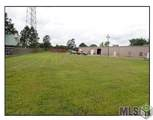 16079 Airline Hwy - Photo 19