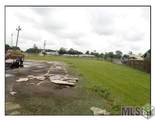 16079 Airline Hwy - Photo 20