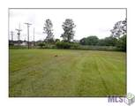 16079 Airline Hwy - Photo 21