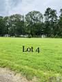 11165 Comeaux Ln - Photo 1