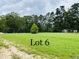 11141 Comeaux Ln - Photo 1