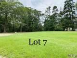 11129 Comeaux Ln - Photo 1