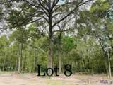 11123 Comeaux Ln - Photo 1