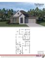 13822 Keever Ave - Photo 1