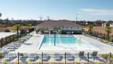 13870 Keever Ave - Photo 4