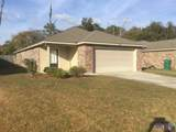 11609 Mary Lee Dr - Photo 1