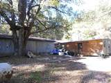 7430 Lane Rd - Photo 5