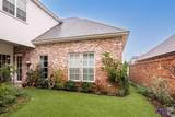 11443 Carries Orchard Dr - Photo 45