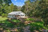 7257 Reed Rd - Photo 1