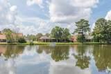 12235 Lake Sherwood Ave - Photo 25