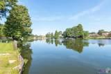 12235 Lake Sherwood Ave - Photo 26