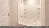 12603 Orchid Ln - Photo 11