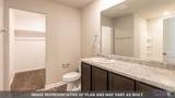 12603 Orchid Ln - Photo 12