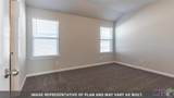12603 Orchid Ln - Photo 13