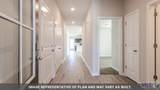 12603 Orchid Ln - Photo 16